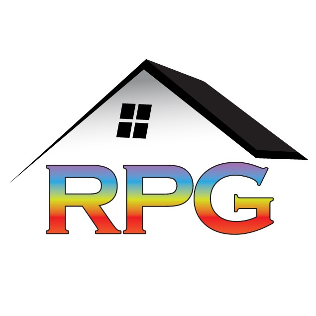RPG Home Improvement